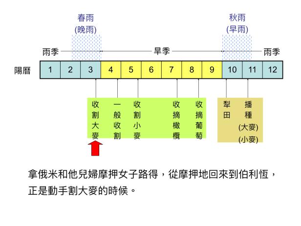2A04600B-BD43-4A14-8D0E-50521C903200