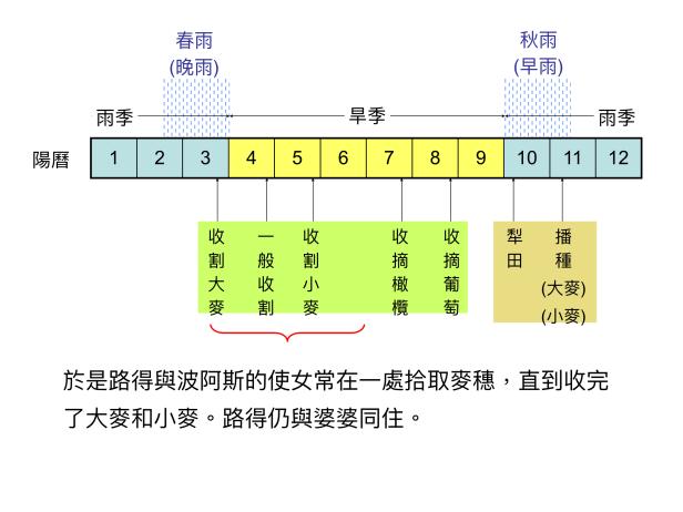 A405B48F-50B8-44F5-81AA-AE13384FB4A5