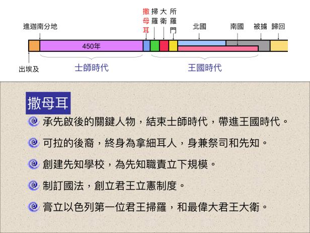 4CD061C7-B311-44EA-B295-71950A3164F2